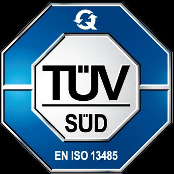EN-ISO-13485